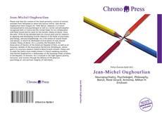 Couverture de Jean-Michel Oughourlian