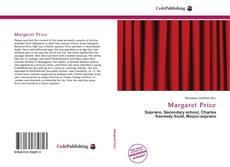 Margaret Price的封面