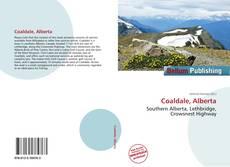 Borítókép a  Coaldale, Alberta - hoz