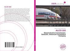 Borítókép a  ALCO 300 - hoz