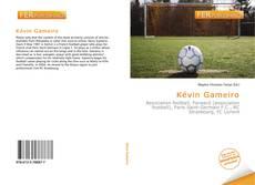 Bookcover of Kévin Gameiro