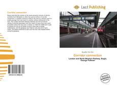 Buchcover von Corridor connection