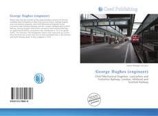 Portada del libro de George Hughes (engineer)