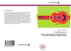 Bookcover of Conformérie