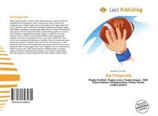 Bookcover of Dai Fitzgerald