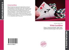 Bookcover of Irina Levitina