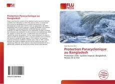 Bookcover of Protection Paracyclonique au Bangladesh