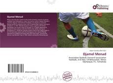 Bookcover of Djamel Menad