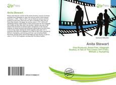 Bookcover of Anita Stewart