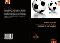 Bookcover of Camel Meriem