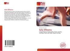Iulia Olteanu的封面