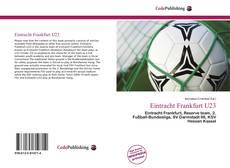 Borítókép a  Eintracht Frankfurt U23 - hoz