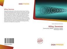 Bookcover of Killay, Swansea