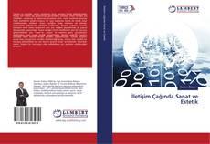 Bookcover of İletişim Çağında Sanat ve Estetik