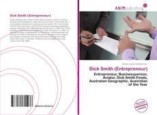 Bookcover of Dick Smith (Entrepreneur)