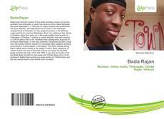 Bookcover of Bada Rajan
