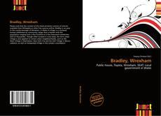 Обложка Bradley, Wrexham