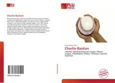 Couverture de Charlie Bastian