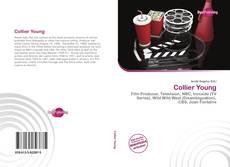 Buchcover von Collier Young