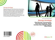 Bookcover of George Armitage