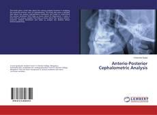 Bookcover of Anterio-Posterior Cephalometric Analysis