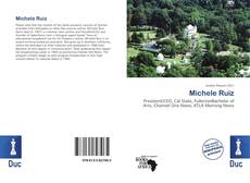 Bookcover of Michele Ruiz