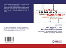 Bookcover of 360 Appraisal and Employee Development
