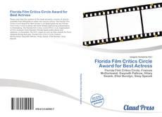 Обложка Florida Film Critics Circle Award for Best Actress