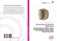 Обложка Charlie Berry (Second Baseman)