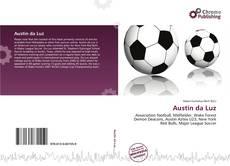 Bookcover of Austin da Luz