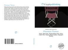 Bookcover of Florence Turner