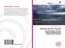 Обложка Atlantic Beach, Florida