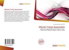 Atlantic Treaty Association的封面