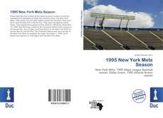 Обложка 1995 New York Mets Season