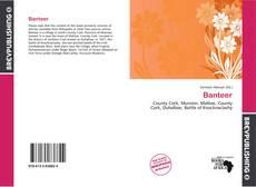 Bookcover of Banteer