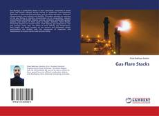 Bookcover of Gas Flare Stacks