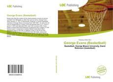 Buchcover von George Evans (Basketball)