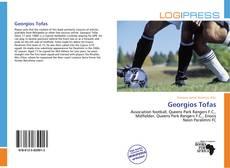Couverture de Georgios Tofas