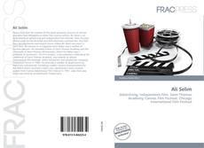 Bookcover of Ali Selim