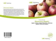Обложка Discovery (Apple)