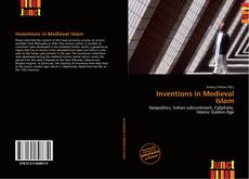 Bookcover of Inventions in Medieval Islam