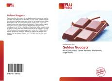 Portada del libro de Golden Nuggets