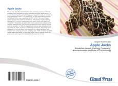 Bookcover of Apple Jacks
