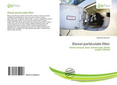 Diesel particulate filter的封面