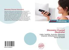 Bookcover of Discovery Channel (Australia)