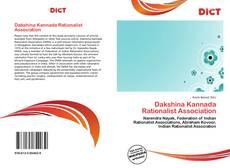 Portada del libro de Dakshina Kannada Rationalist Association