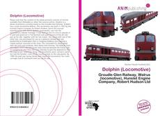 Bookcover of Dolphin (Locomotive)