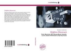 Dolphin (Musician) kitap kapağı