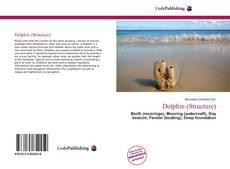 Dolphin (Structure)的封面