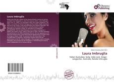 Bookcover of Laura Imbruglia